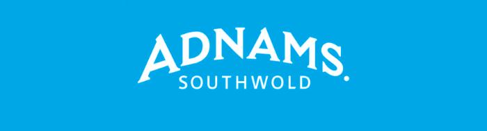 Visit Adnams Brewery