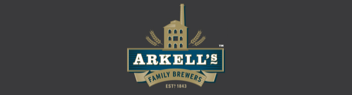 Visit Arkell's Brewery