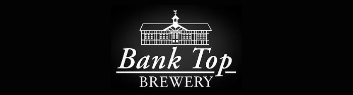 Visit Bank Top Brewery