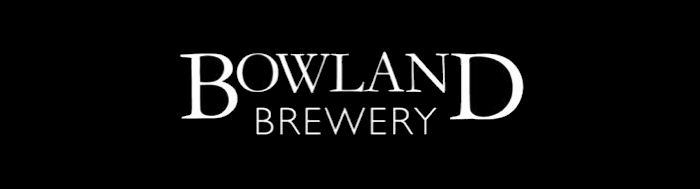 Visit Bowland Brewery