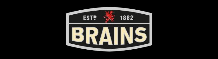 Visit SA Brain