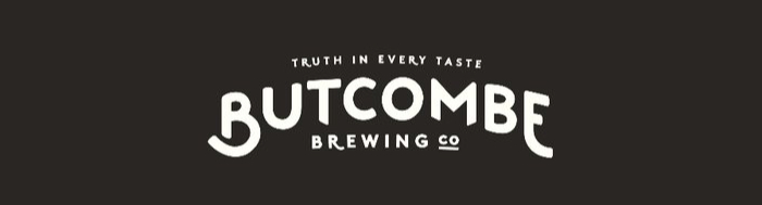 Visit Butcombe Brewery