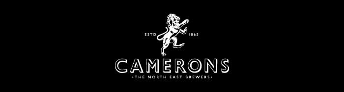 Visit Camerons Brewery