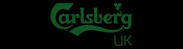 Visit Carlsberg Brewery