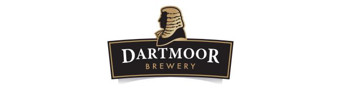 Visit Dartmoor Brewery