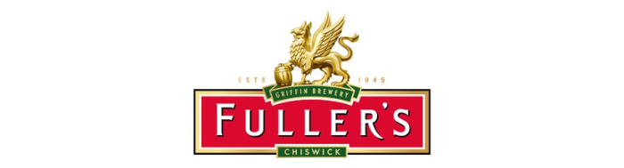 Visit Fuller's Brewery