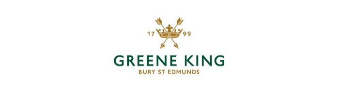 Visit Greene King Brewery