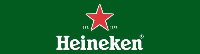 Visit Heineken Brewery