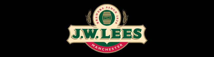 Visit JW Lees Brewery