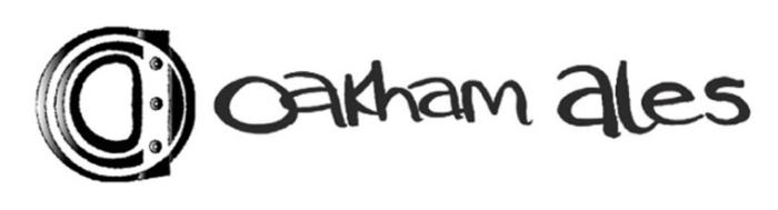 Visit Oakham Brewery