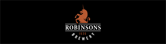 Visit Robinsons Brewery