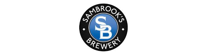 Visit Sambrook's Brewery
