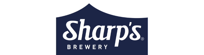 Visit Sharp's Brewery