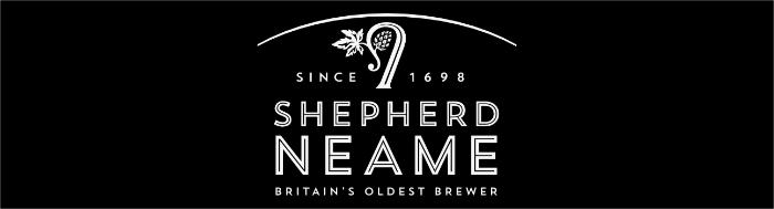 Visit Shepherd Neame Brewery