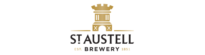 Visit St Austell Brewery