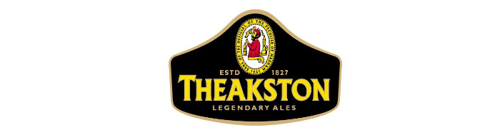Visit Theakston Brewery