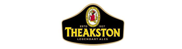 Visit Theakston Brewery