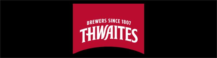 Visit Thwaites Brewery
