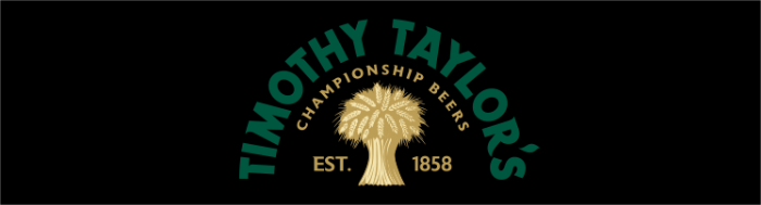 Visit Timothy Taylor's Brewery