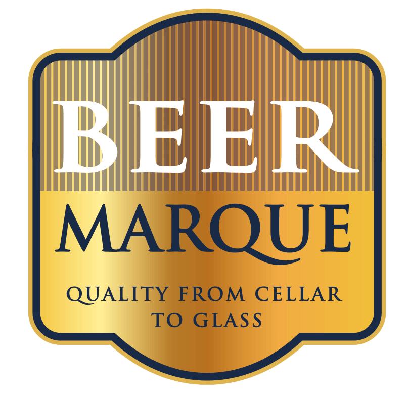 Beer Marque