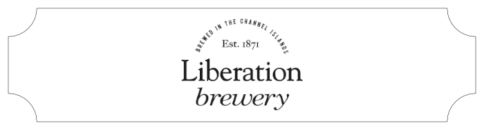 Liberation Brewery